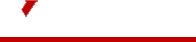 Yucon Sp. z o.o. - wyburzenia, kruszenie betonu
